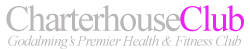 Charterhouse Club Logo