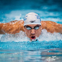 swim-member